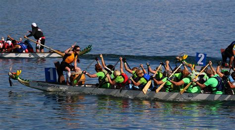 Harrison Dragon Boat Festival 2018 Race Grid by Home Www Harrisondragonboat