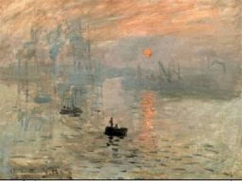 Luncheon Of The Boating Party Time Period by Impressionist Artists Timeline Timetoast Timelines