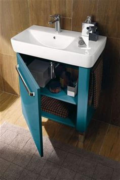 1000 id 233 es sur rangement lavabo de salle de bains sur des armoires sur mesure