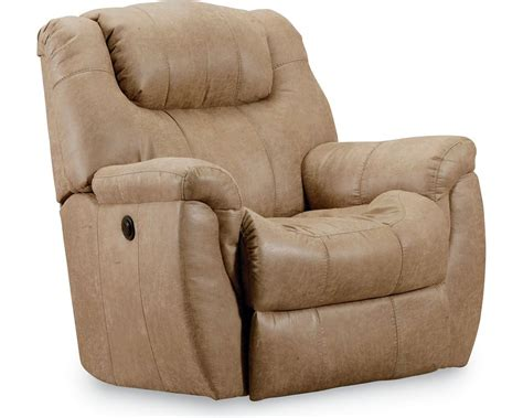 montgomery wall saver 174 recliner recliners furniture furniture
