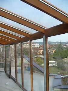 Wintergarten Glas Reinigen : aluminiumprofile thermisch getrennt wintergarten ratgeber ~ Whattoseeinmadrid.com Haus und Dekorationen