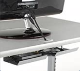 lifespan fitness tr1200 dt5 treadmill desk gt treadmill outlet