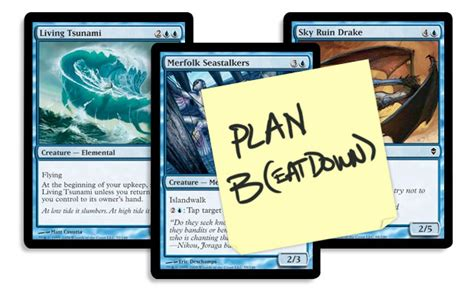 drafting to mill magic the gathering