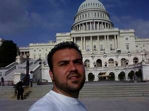 Senate Unanimously Passes Resolution Calling for Release ...
