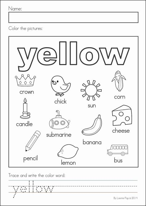 Related Image  Educational  Pinterest Kindergarten