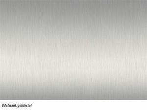 Edelstahlplatte Nach Maß : edelstahlplatte auf ma metallteile verbinden ~ Markanthonyermac.com Haus und Dekorationen