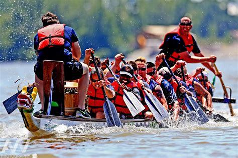 Dragon Boat Festival 2016 by 2016 Toledo Dragon Boat Festival Chicago Photographer
