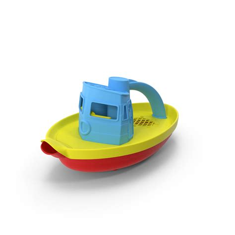 Toy Boat Png by Boat Png Images Psds For Download Pixelsquid