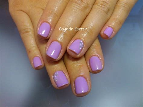 Ezflow Trugel Taffy Treat # Nails # Pastel Nails