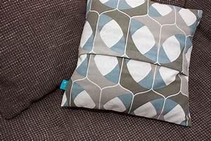 Kissen Mit Reißverschluss Nähen : diy anleitung kissen mit hotelverschluss n hen kreativlabor berlin ~ Markanthonyermac.com Haus und Dekorationen