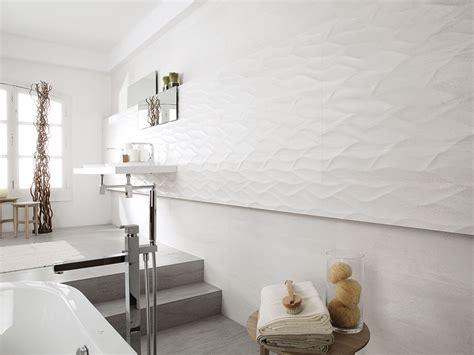 ona blanco wall tiles