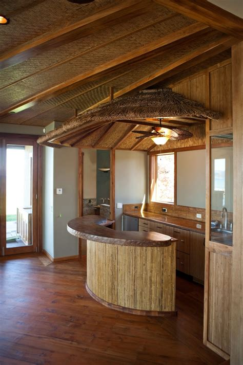 Tiki Bar Connected To The Kitchen And The Living Room. Hand Painted Tiles. Garcia Roofing. Black Bathroom. American Roofing Utah. Best Marble Sealer. Carved Headboard. Merida Rugs. Camelot Homes