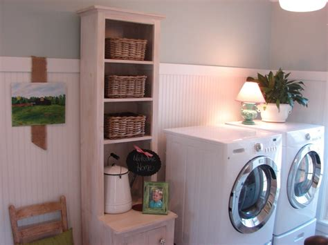 Planning Our Laundry Room Makeover  Happy Simple Mine