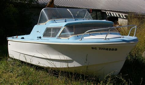 Cabin Cruiser Fishing Boat For Sale by Small Cabin Boats For Sale Best Interior Wall Paint