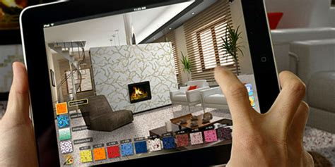 3 Diy Home Floor And Interior Design Apps