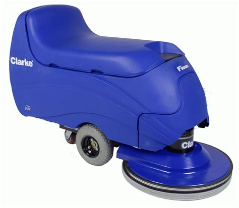 100 clarke floor scrubber dealers walk floor