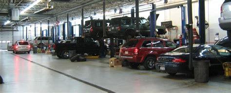 Garage Keepers Insurance Neiltortorellacom