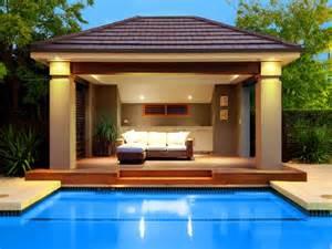 pool design swimming pool patio designs backyard deck