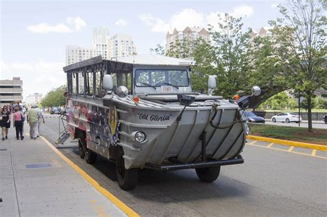 Duck Boat Kills Woman by Parents Of Woman Killed In Boston Duck Boat Crash Call For