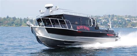 Wooldridge Boats Facebook by Wooldridge Boats All Models