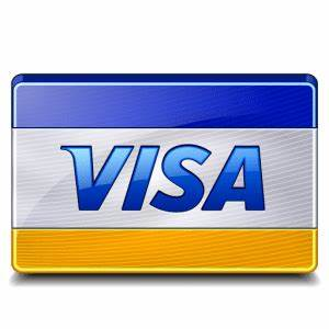 Visa Card Usa : banking in the usa for canadians ~ Markanthonyermac.com Haus und Dekorationen