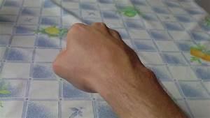Tricks Zum Nachmachen : tote tiere zum leben erwecken trick video experiment zaubertrick zum nachmachen ohne erkl rung ~ Markanthonyermac.com Haus und Dekorationen