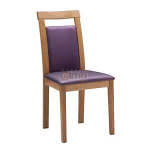 davaus net chaise de salle a manger moderne avec des id 233 es int 233 ressantes pour la conception