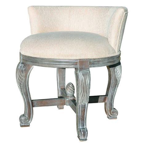 bathroom beautiful vanity stool ideas for your bathroom vanity stools vanity stool
