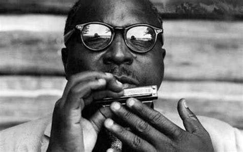 Sooze Blues & Jazz