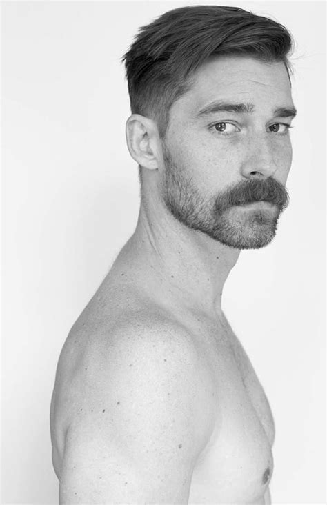 25 best coupe cheveux homme 2015 ideas on