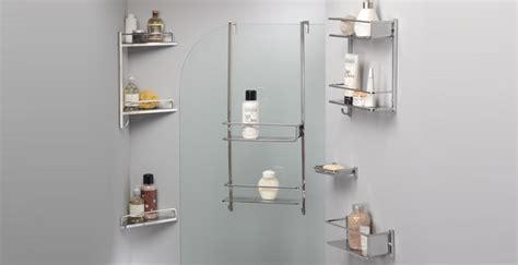accessoires salle de bain porte serviette allibert