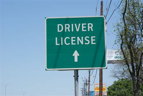 drivers license office garland tx no drivers license ticket in software free new drivers