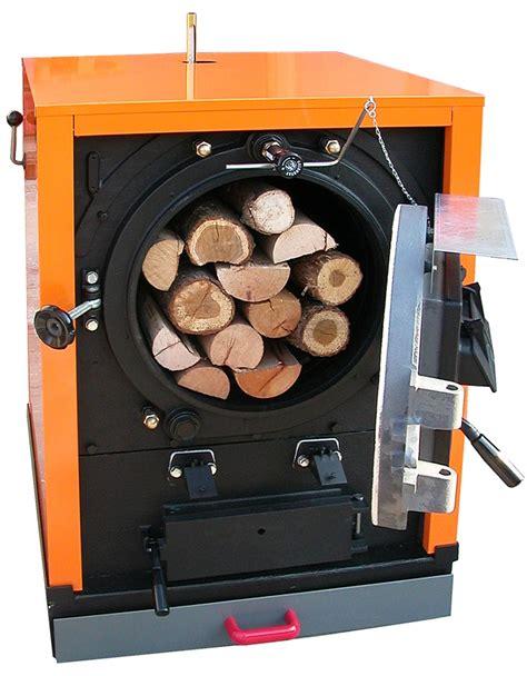 chaudiere individuelle de type basse temperature prix travaux au m2 224 marseille entreprise azhiqr