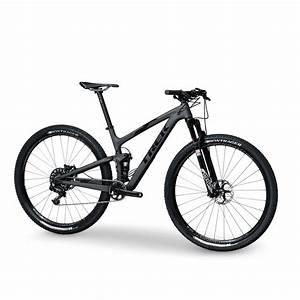 Top Fuel | Trek Bikes