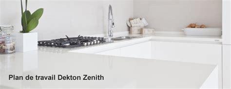 plan de travail marbre blanc prix design d int 233 rieur et id 233 es de meubles