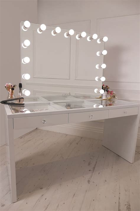 the 25 best mirror with lights ideas on mirror mirror vanity and light