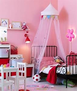 Zimmer Gestalten Ikea : sch ner wohnen kinderzimmer gestalten ~ Markanthonyermac.com Haus und Dekorationen