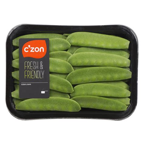 pois gourmands c zon fresh friendly