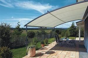 Sonnenschutz Für Terrasse : der beste sonnenschutz f r die terrasse livvi de ~ Markanthonyermac.com Haus und Dekorationen