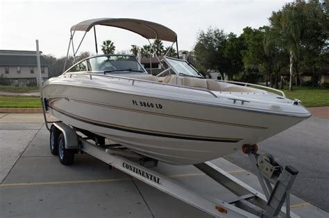 Sea Ray Boats For Sale Us by Sea Ray Signature Boats For Sale Boats