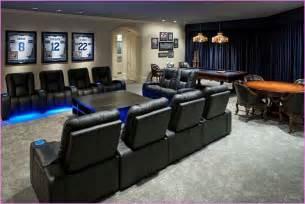 dallas cowboys room decor home design ideas