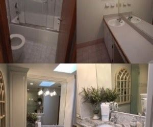Bathroom Remodel Gainesville Florida by Gainesville Florida Bathroom Remodeling Contractor And