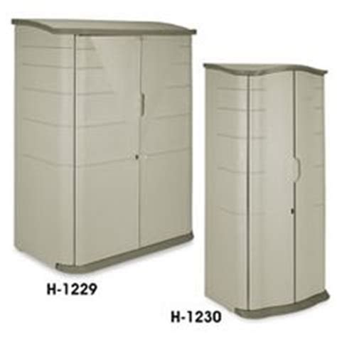 Rubbermaid Storage Shed Accessories Canada by What Are The Rubbermaid Storage Shed Accessories Needed