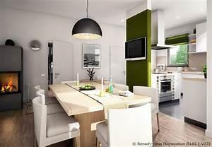 Haus Finden Tipps : wohnzimmer einrichten 10 tipps zum wohlf hlen wohnen hausxxl wohnen hausxxl ~ Markanthonyermac.com Haus und Dekorationen