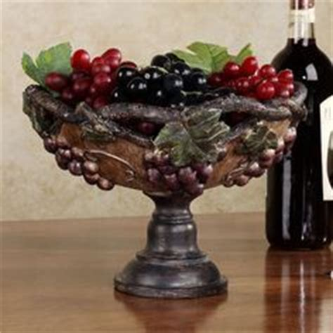 17 best images about grape grapevine kitchen on