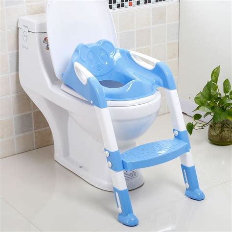 78 best ideas about toilet seat on baby supplies baby gadgets and baby products