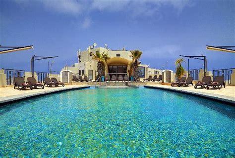 le meridien st julians malta hotel reviews photos price comparison tripadvisor
