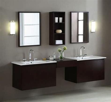 six bathroom vanities that as dressing tables bathroom vanities and sink consoles by
