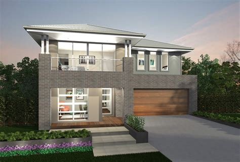 Heritage House Two Story Design Ideas  The Base Wallpaper
