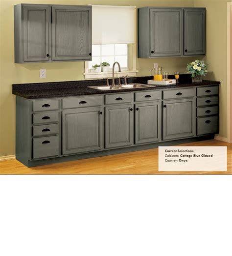 cottage blue glazed onyx counters this is just a